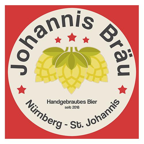 Johannis Bräu